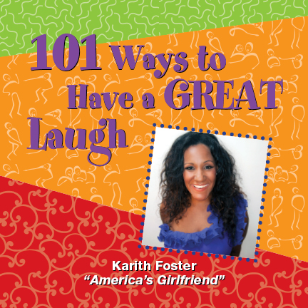 101 Ways to have a great laugh